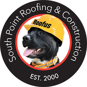 South Point Roofing & Construction EST. 200